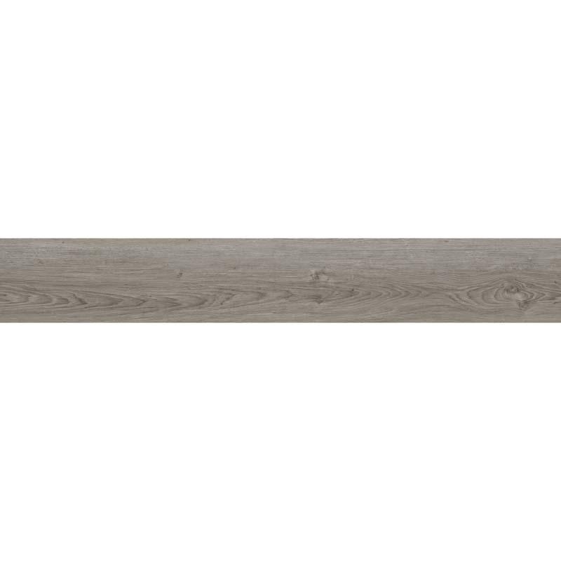 Vinyl Plank - Grand Oak Snowshoe