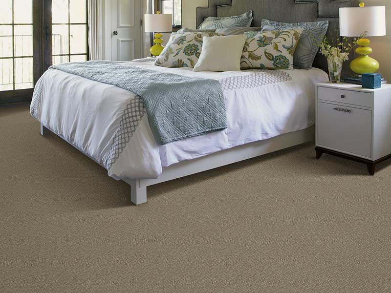 Carpet - Grey Flannel Room.jpg