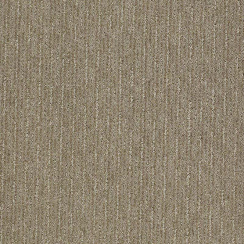 Carpet - Grey Flannel.jpg