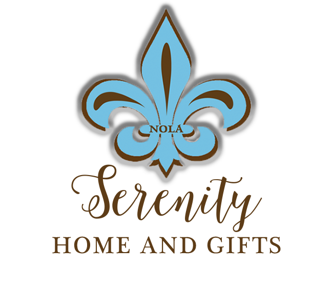 Serenity Home & Gifts