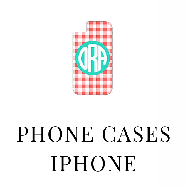 SHOP PHONE CASES IPHONE
