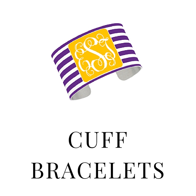 SHOP CUFF BRACELETS