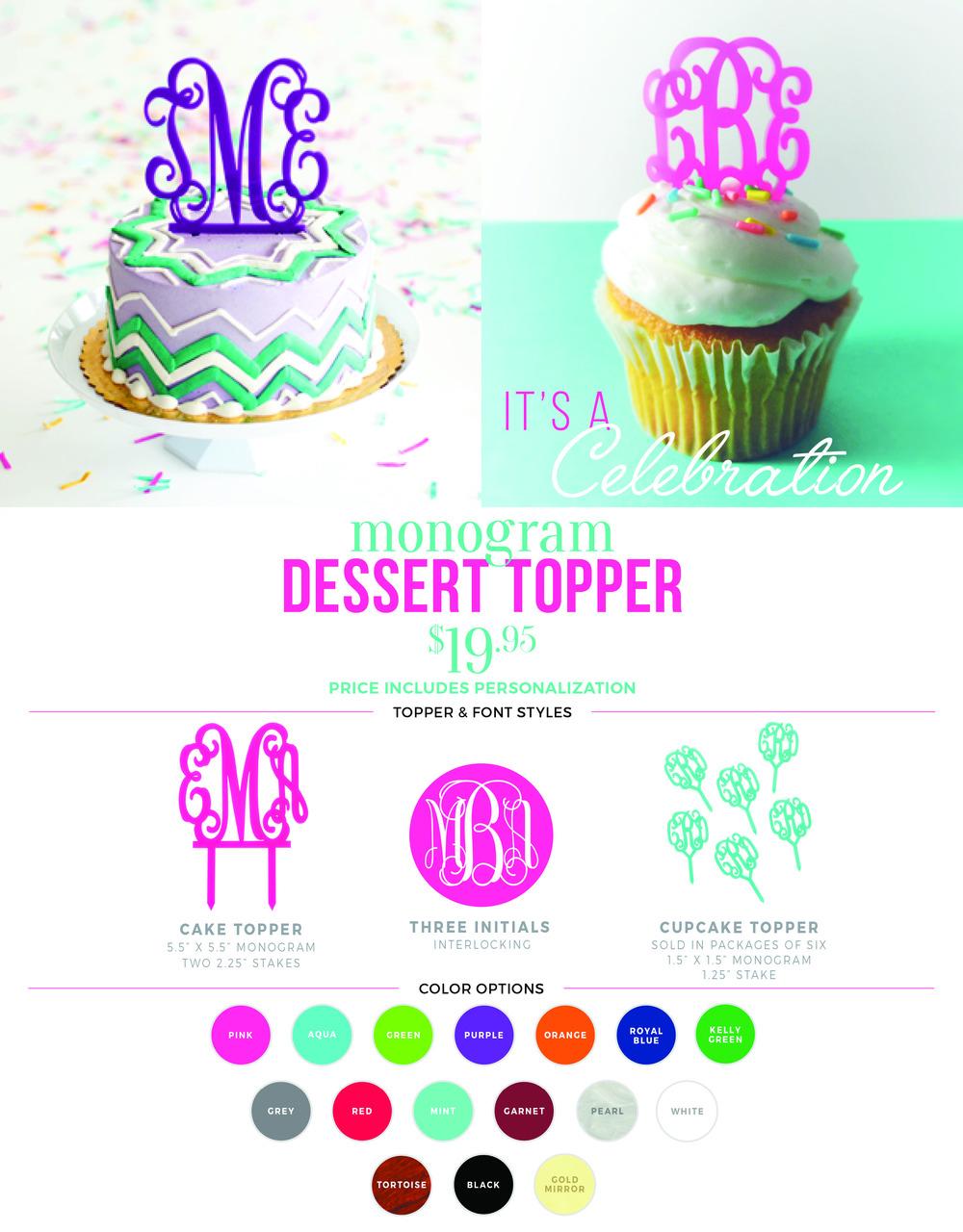 Dessert_Toppers.jpg