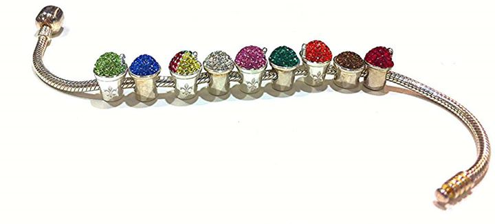 snowball sample bracelet.jpg