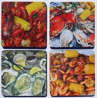 Seafood_opt.jpg
