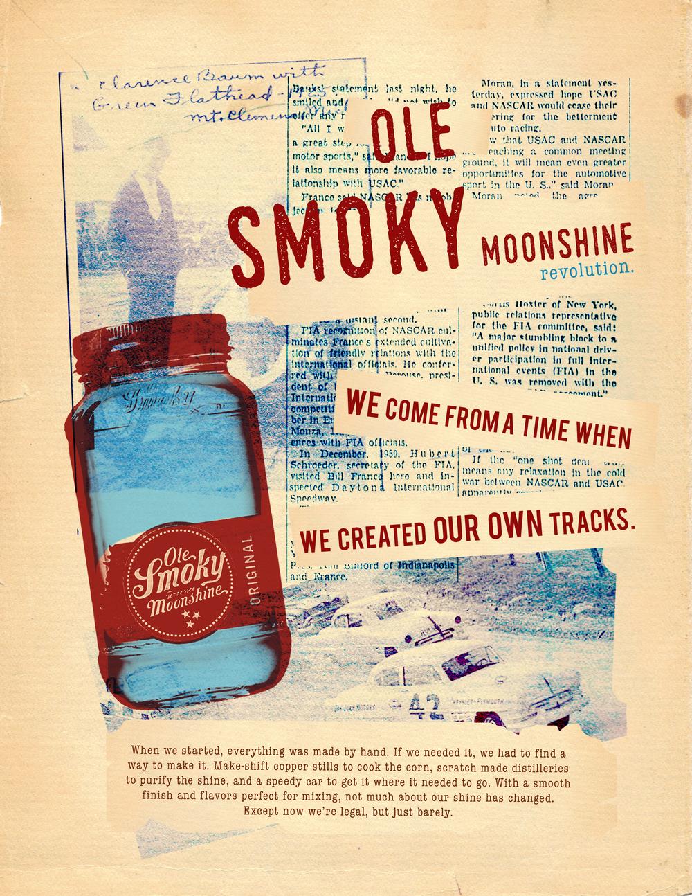 Smoky print2.jpg