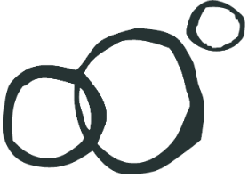 circles-200.png