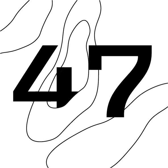 L'édition 47 est ligne, incluant notre conversation avec @gabrielleshonk! . . . https://soundcloud.com/maisonunion/emission-47-28-septembre-2017