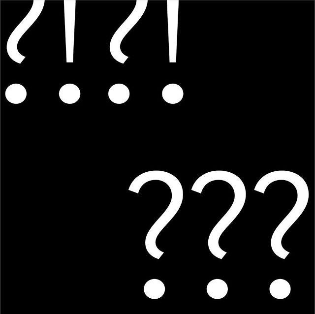 25 novembre: UNION Speakeasy 3. Show secret, lieu secret et soirée de fête. 40 billets seulement. Lien dans la bio. 🖤