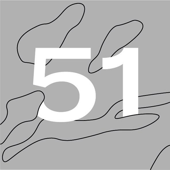 L'épisode 51 est en ligne, tout frais! Sur Soundcloud, Apple Podcasts et Google Play Music. 🖤🔥