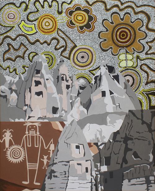TribalHabitat.jpg
