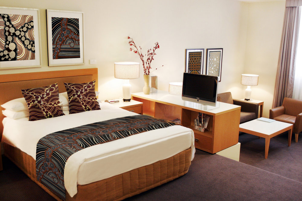 Modern-Business-Hotel-Room.jpg