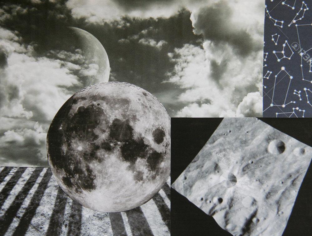 Lunar Topography.jpg