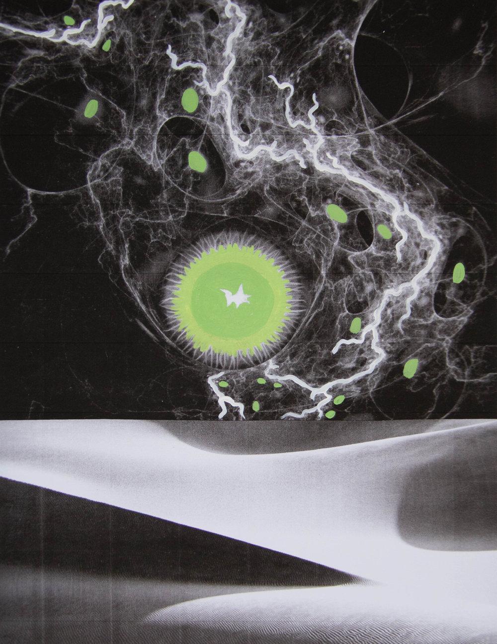 Apparition-Green.jpg