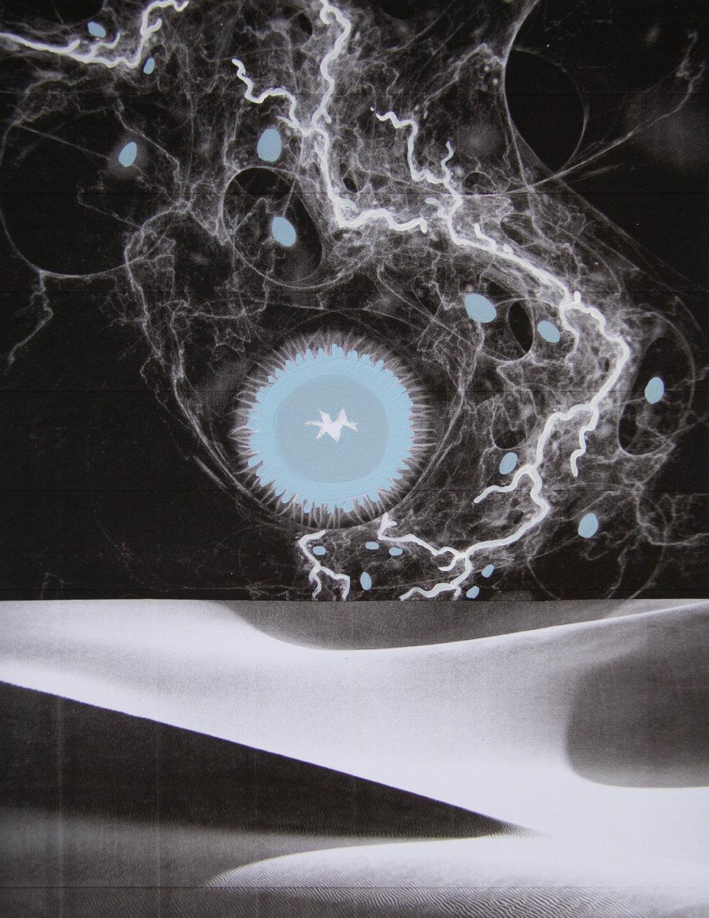 Apparition-Blue.jpg