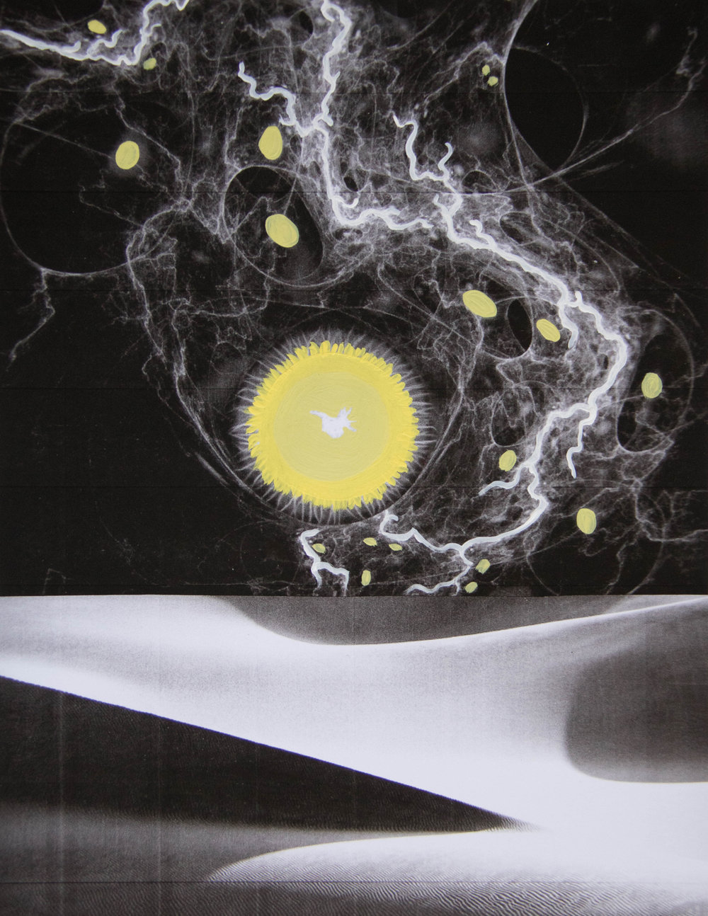 Apparition-Yellow.jpg