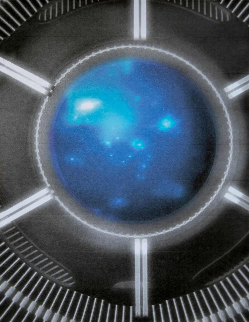 Blue Orb.jpg