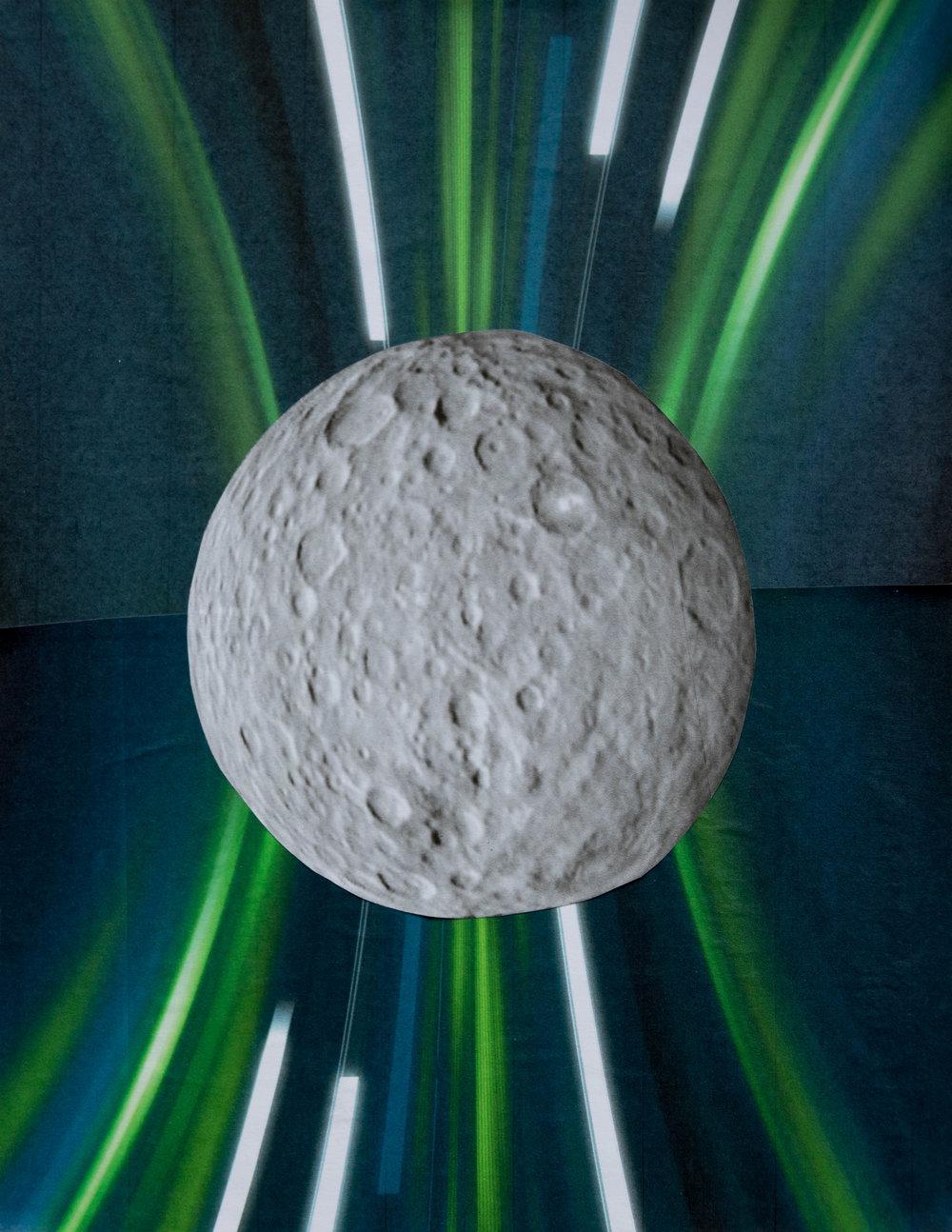 Planet Orb.jpg