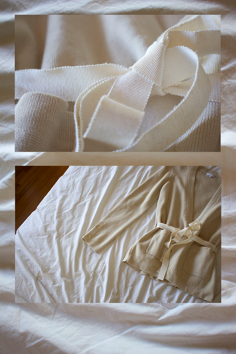 Cream-Sweater.png