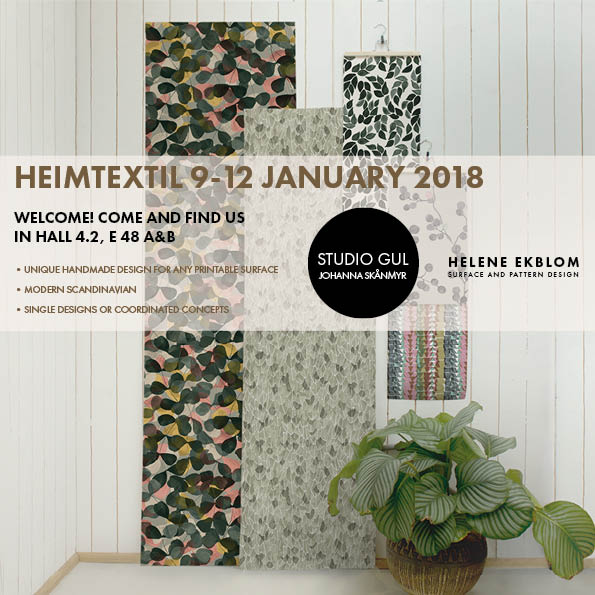 welcome_to_heimtextil_2018.jpg