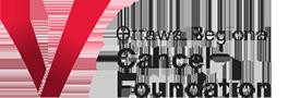 Ottowa logo.png