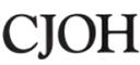 CJOH logo copy.png