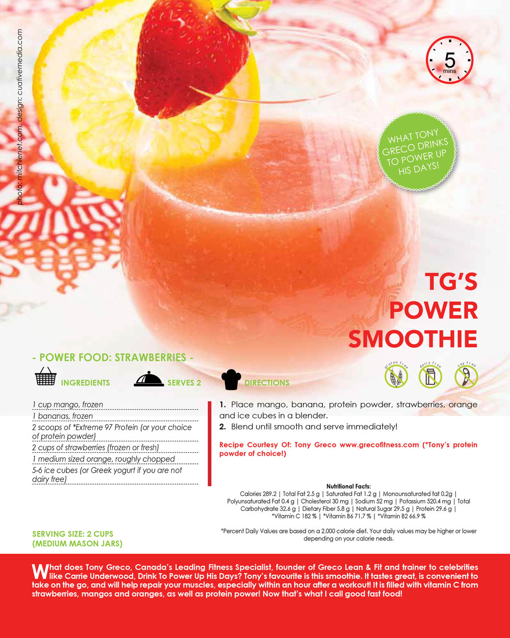 TGS POWER SMOOTHIE-FINAL.jpg
