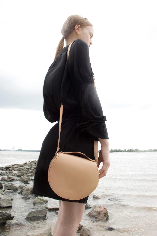 MOCHNI-myr-bag.jpg