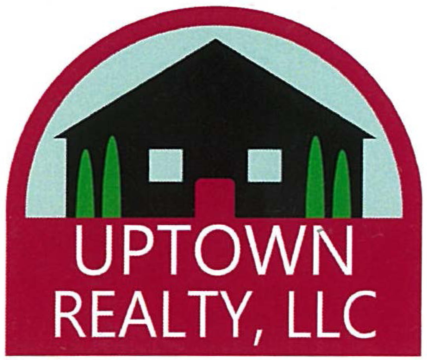 Uptown Realty LLC