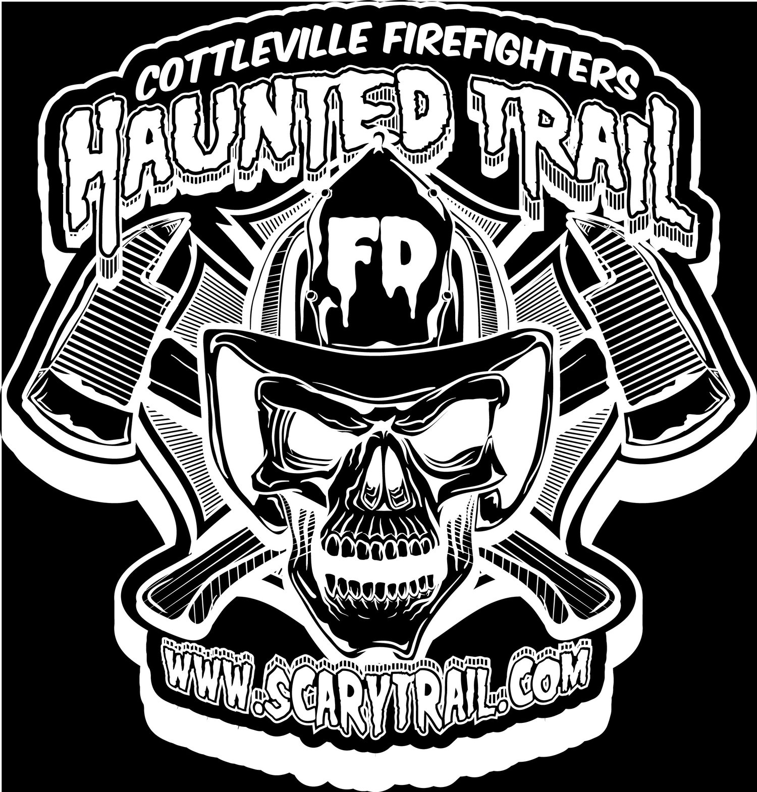 Cottleville Firefighters Present...