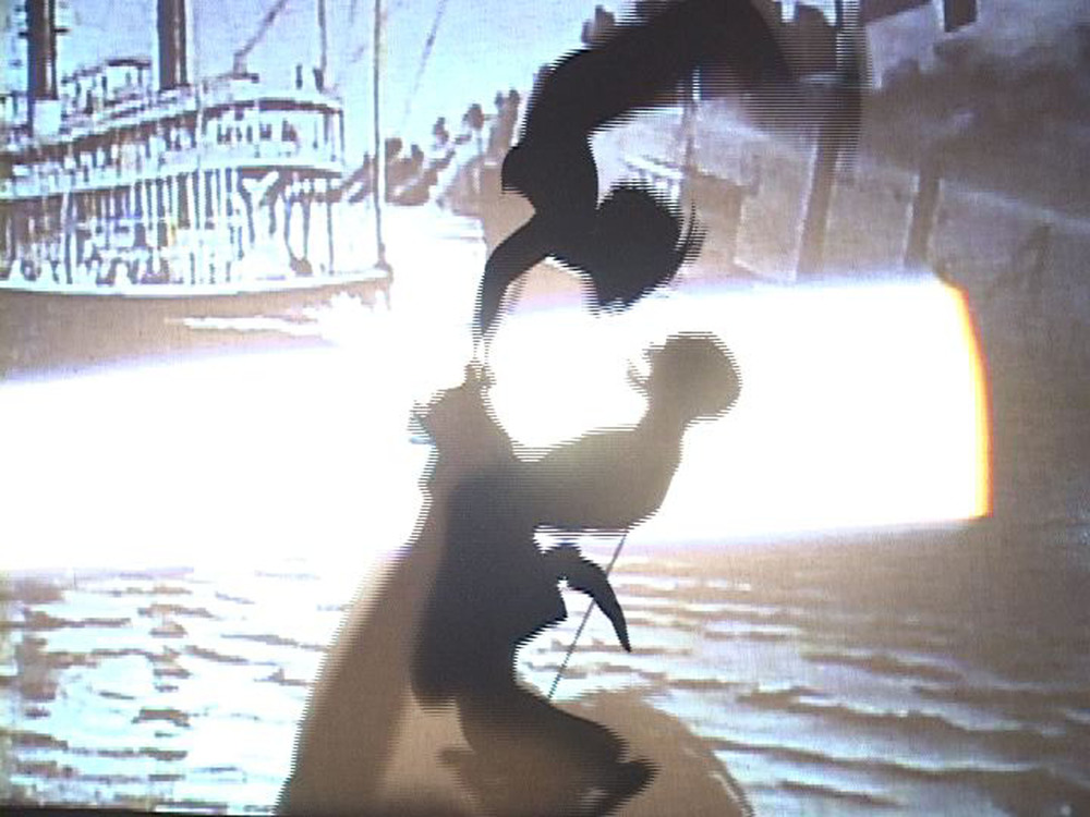 Dancersflip.jpg