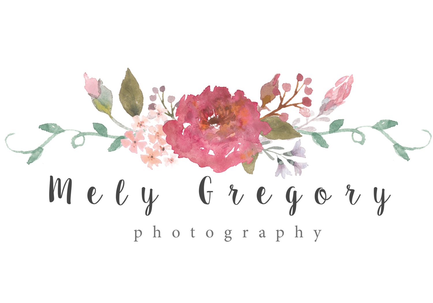 Mely G. Photography