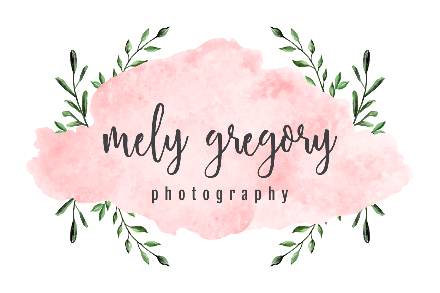 Mely Gregory