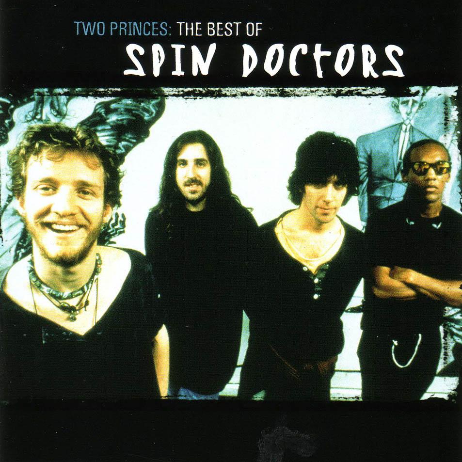 www.spin doctors
