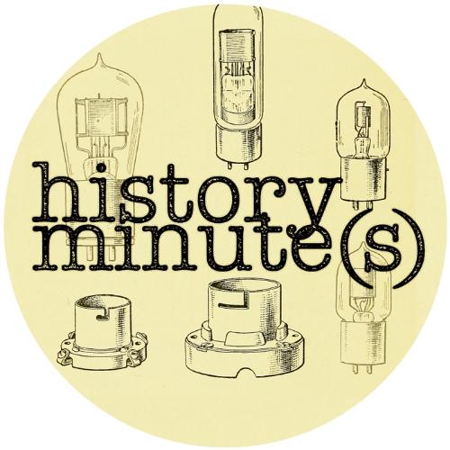 Historymincover.jpg