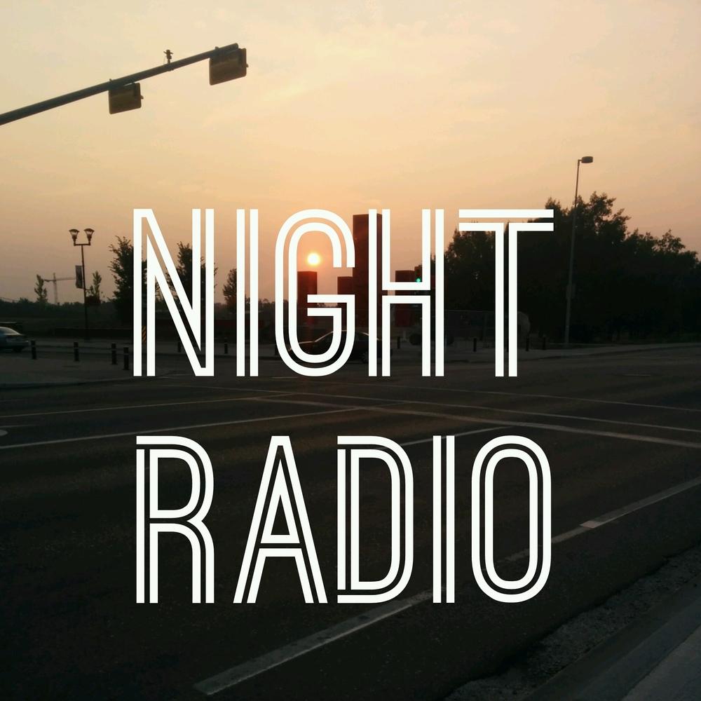 Night_Radio