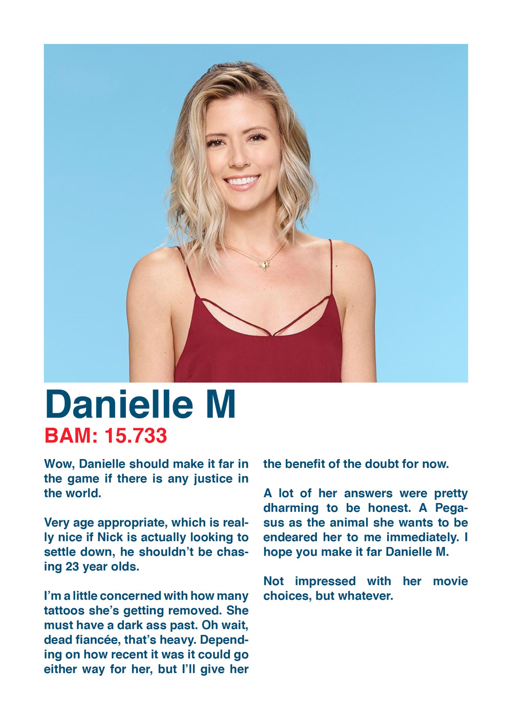 Danielle M.jpg