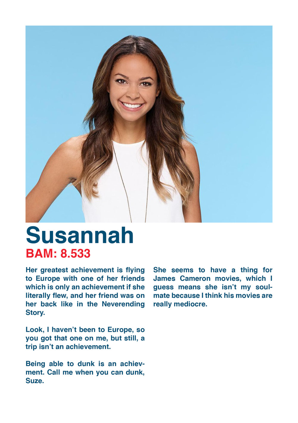 Susannah.jpg