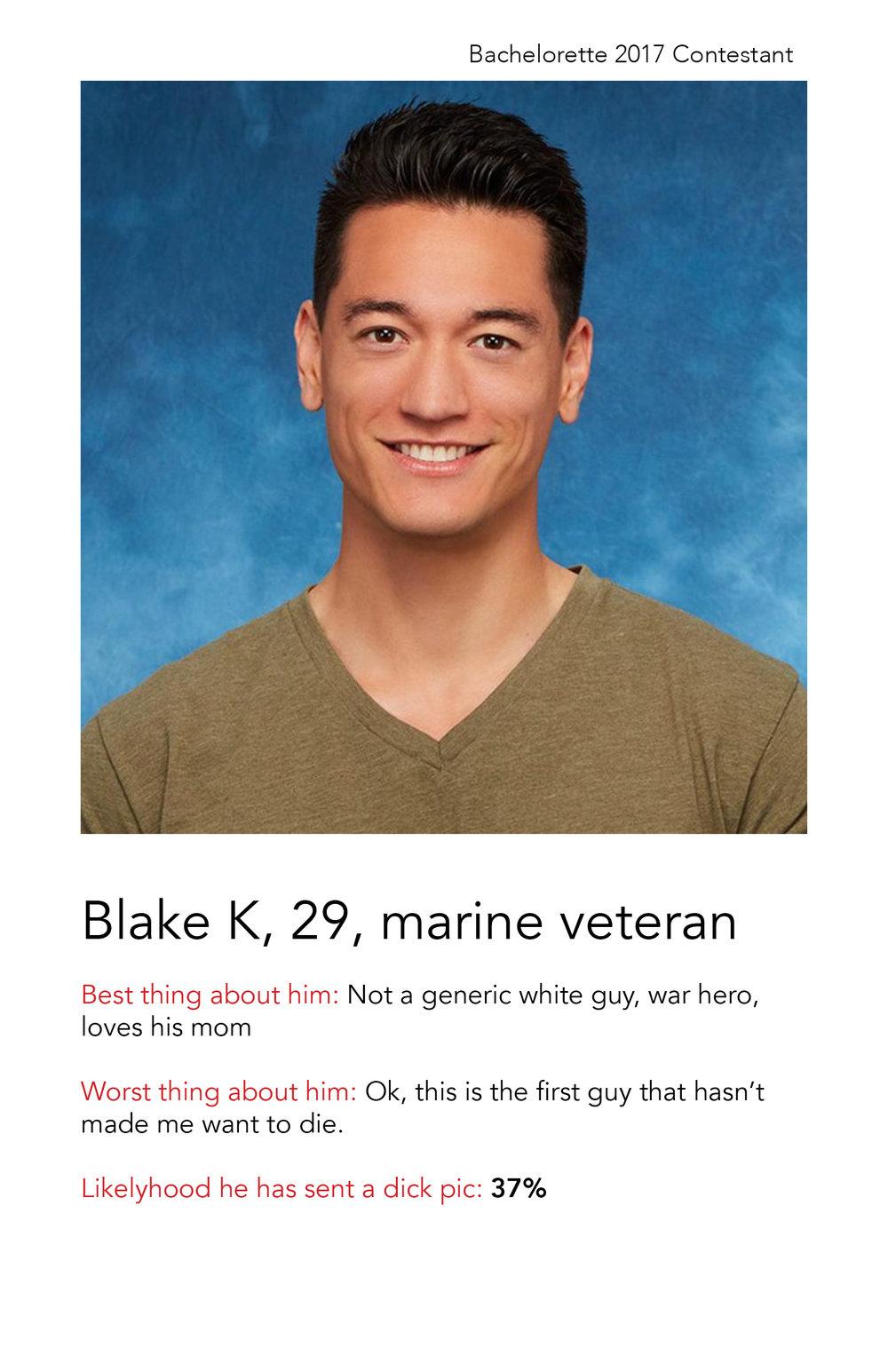 blake k.jpg
