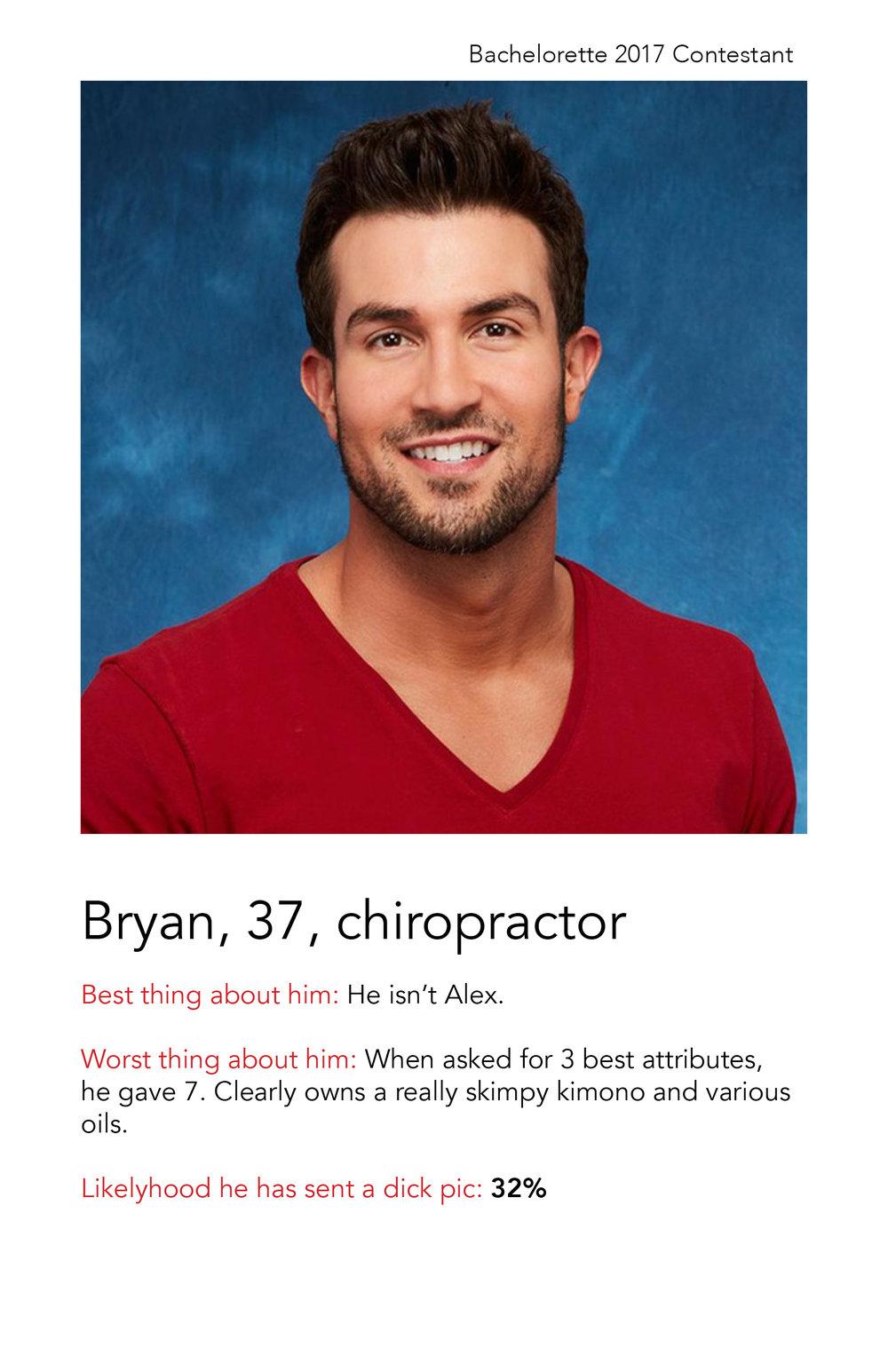 Bryan.jpg