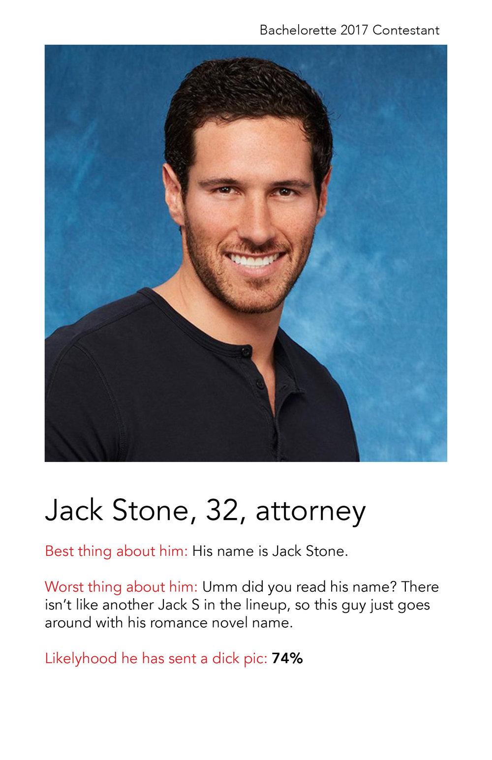 Jack Stone.jpg