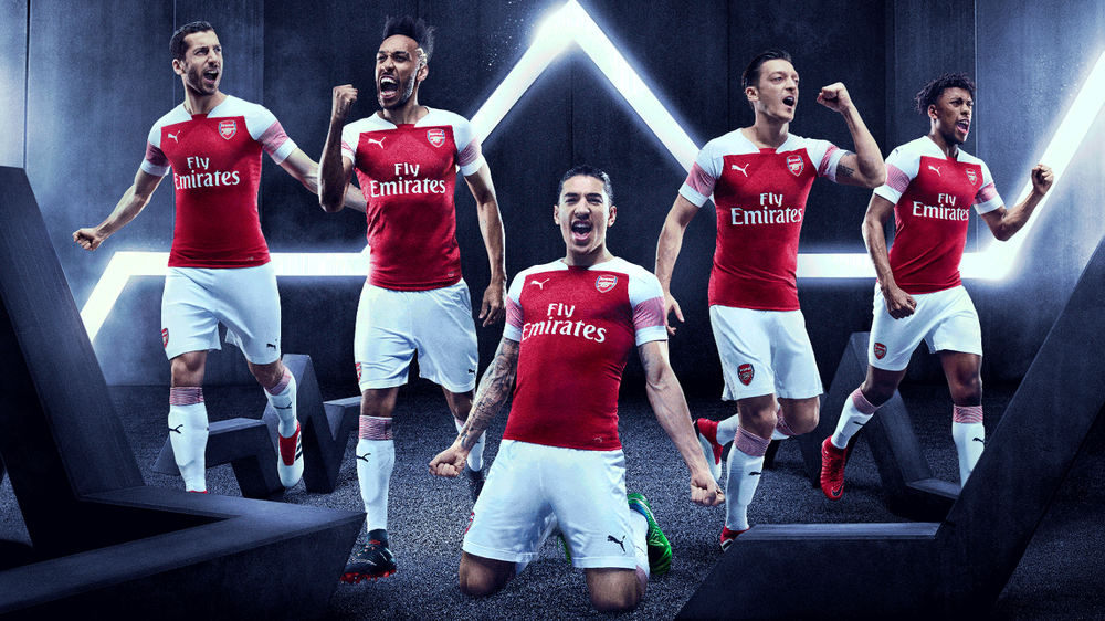 Arsenal-five-home-kit-v3.png