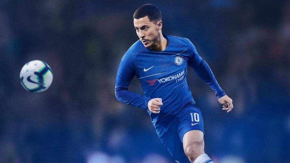 Hazard-new-kit-18-19.jpg