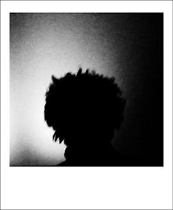PO_afro.jpg