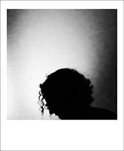 PO_curly_lady.jpg