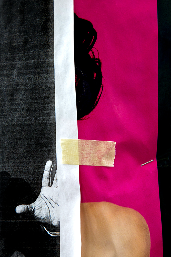 1000_flat_Spiva_leftheal_hand_pink_woman_BBraw.jpg