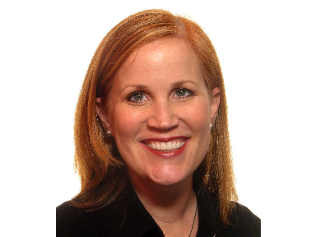 Dr. Christine Ellis - orthodontist