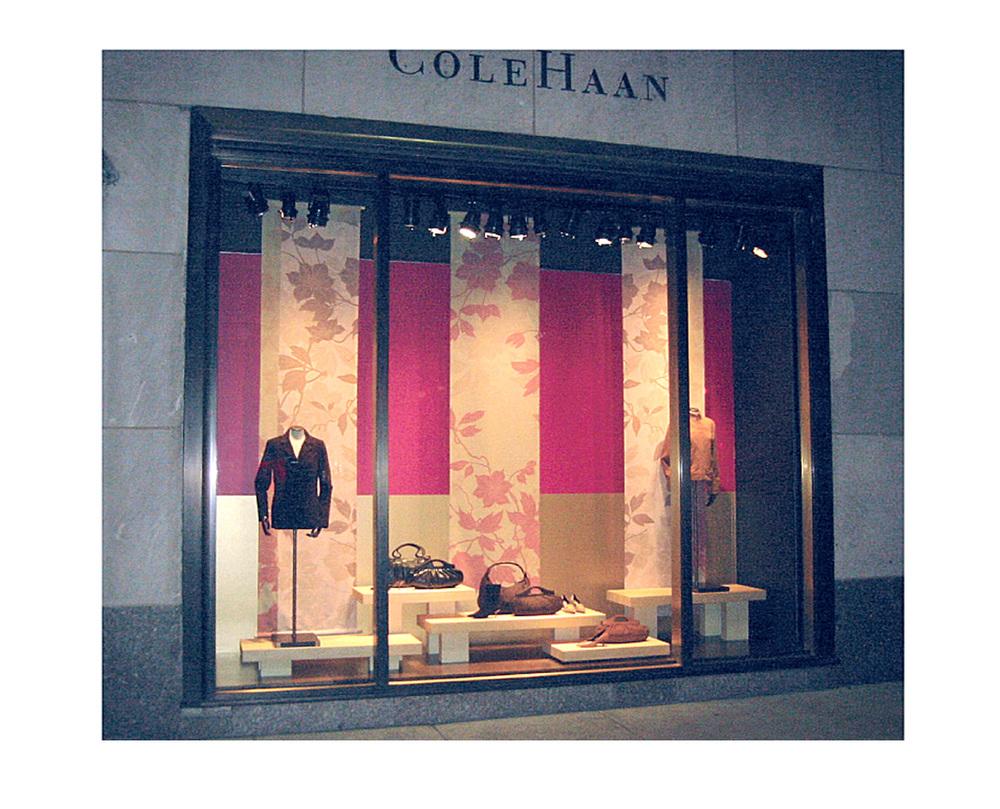 cole_haan_window2.jpg