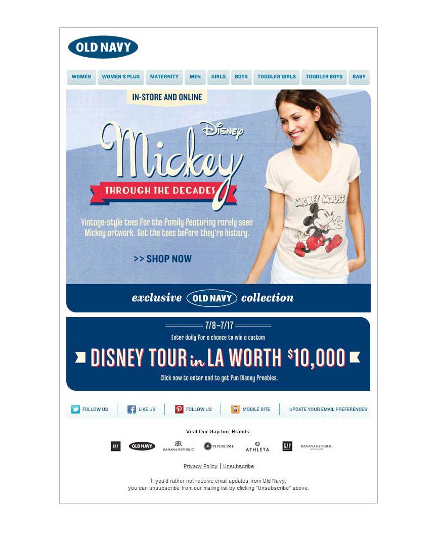 OldNavy_Email_Mickey copy.jpg