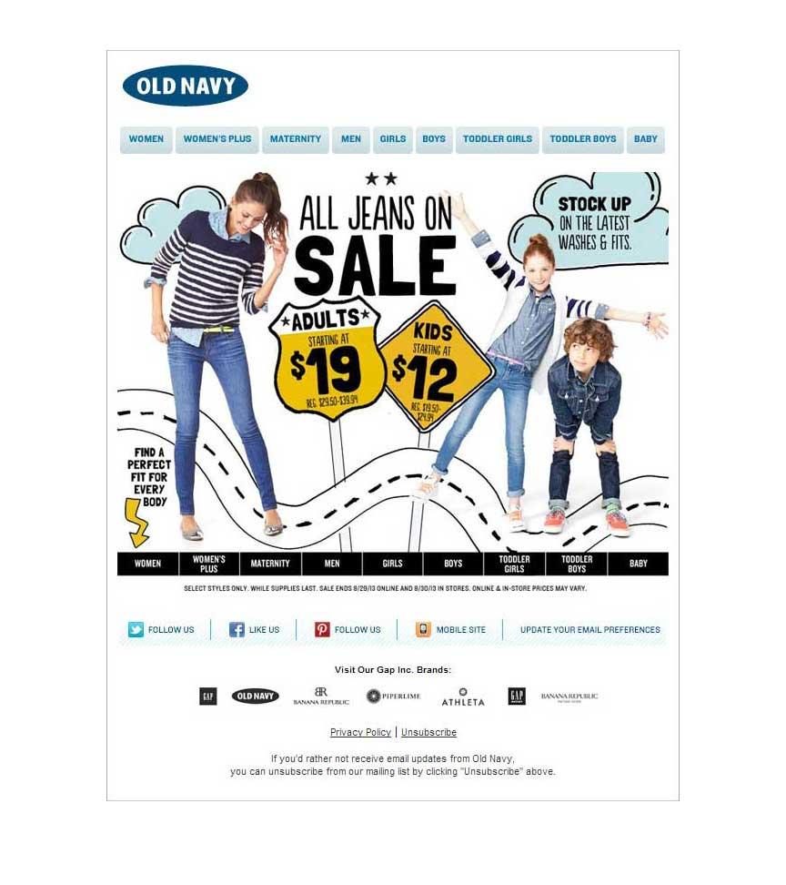 OldNavy_Email_Jeans.jpg